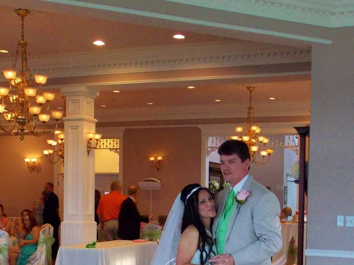 Tmx 1404169565149 Smokey Mountain Sounds Wedding Dj Gatlinburg Weddi Sevierville, Tennessee wedding dj