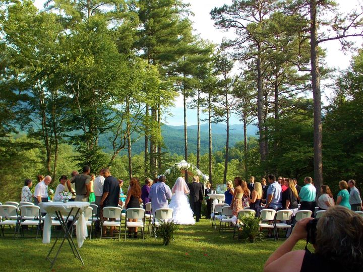 Tmx 1404169910851 Smokey Mountain Sounds Wedding Dj Gatlinburg Weddi Sevierville, Tennessee wedding dj