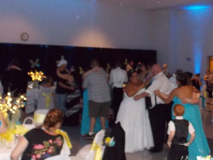 Tmx 1404170681770 Smokey Mountain Sounds Wedding Dj Gatlinburg Weddi Sevierville, Tennessee wedding dj