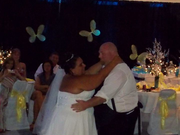 Tmx 1404170775402 Smokey Mountain Sounds Wedding Dj Gatlinburg Weddi Sevierville, Tennessee wedding dj
