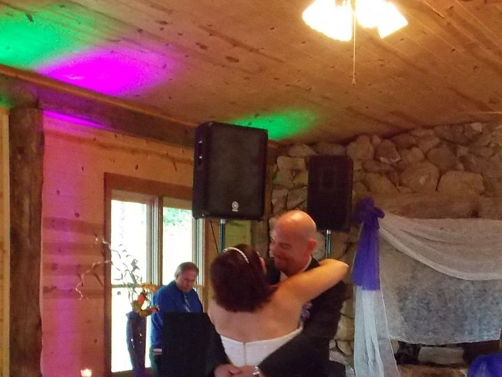 Tmx 1404912639332 Smokey Mountain Sounds Wedding Dj Gatlinburg Weddi Sevierville, Tennessee wedding dj