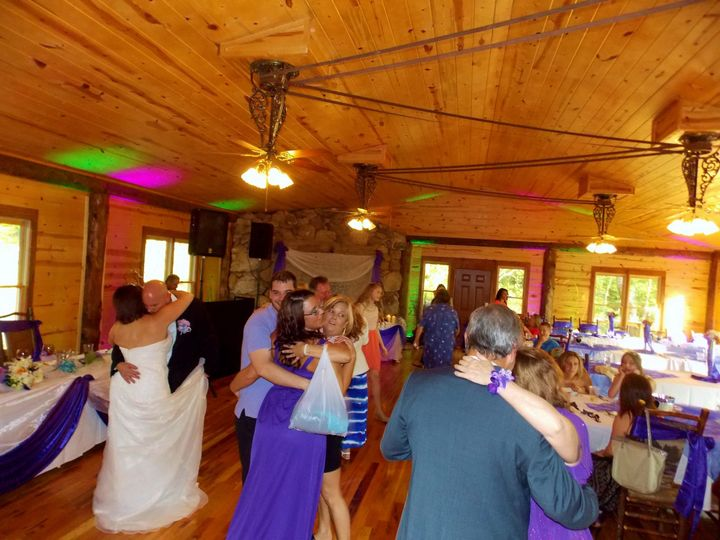 Tmx 1404912655013 Smokey Mountain Sounds Wedding Dj Gatlinburg Weddi Sevierville, Tennessee wedding dj