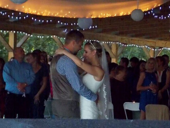 Tmx 1422495203041 Smokey Mountain Sounds Wedding Dj Gatlinburg Weddi Sevierville, Tennessee wedding dj