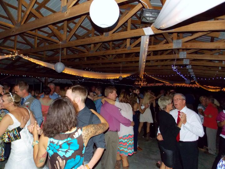 Tmx 1422495217931 Smokey Mountain Sounds Wedding Dj Gatlinburg Weddi Sevierville, Tennessee wedding dj