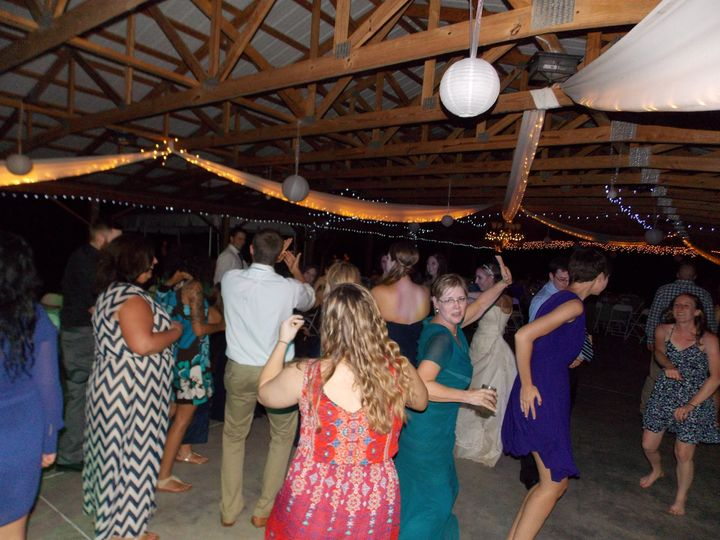 Tmx 1422495269150 Smokey Mountain Sounds Wedding Dj Gatlinburg Weddi Sevierville, Tennessee wedding dj