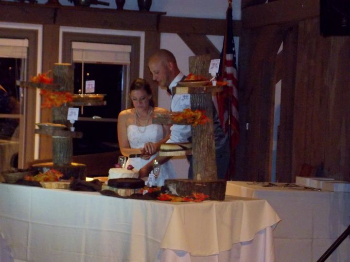 Tmx 1422495601276 Smokey Mountain Sounds Wedding Dj Gatlinburg Weddi Sevierville, Tennessee wedding dj