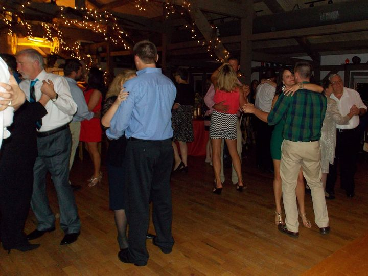 Tmx 1422495686681 Smokey Mountain Sounds Wedding Dj Gatlinburg Weddi Sevierville, Tennessee wedding dj