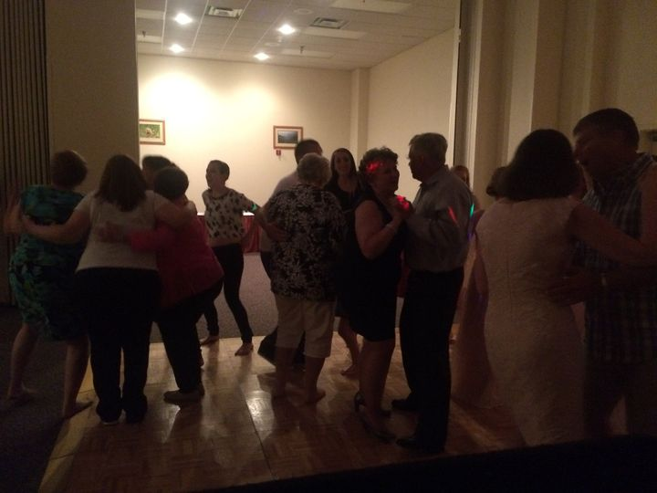 Tmx 1435081679885 Smokey Mountain Sounds Wedding Dj Gatlinburg Weddi Sevierville, Tennessee wedding dj