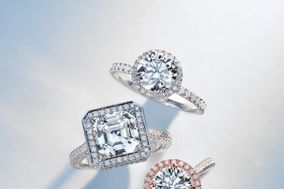 Deville Fine Jewelry & Diamonds