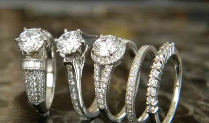 Smale Jewelers