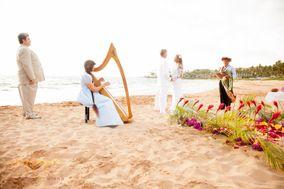 MAUI DREAM WEDDINGS