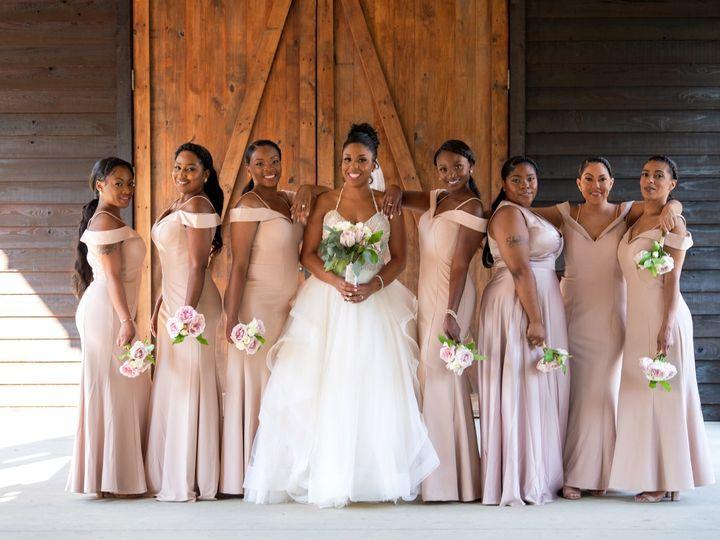Tmx  1dx0180 51 537980 1555383121 Birmingham, AL wedding photography