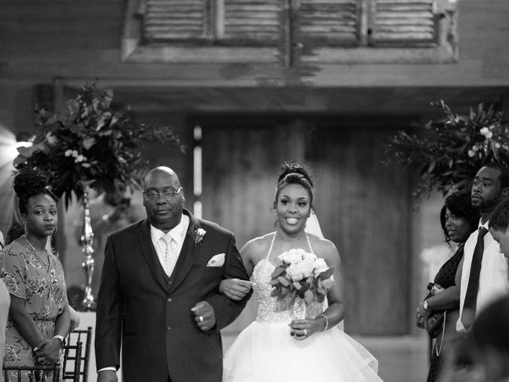 Tmx  1dx0308 51 537980 1555383124 Birmingham, AL wedding photography