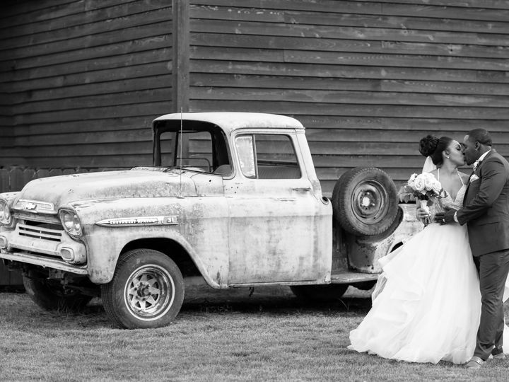 Tmx  1dx0408 51 537980 1555383122 Birmingham, AL wedding photography