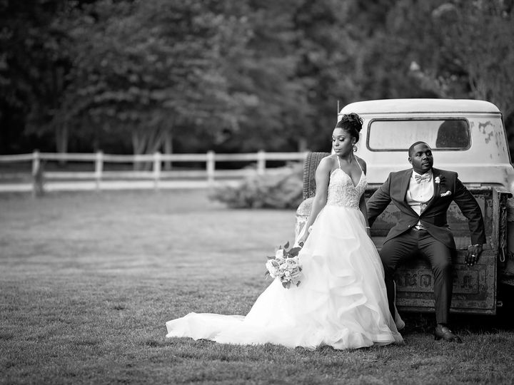 Tmx  1dx0442 51 537980 1555383136 Birmingham, AL wedding photography