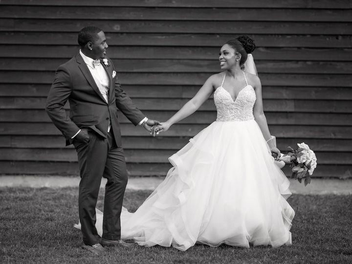 Tmx  1dx0461 51 537980 1555383133 Birmingham, AL wedding photography