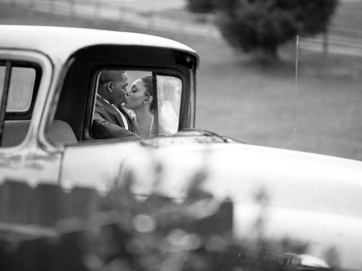 Tmx  1dx0499 51 537980 1555383132 Birmingham, AL wedding photography