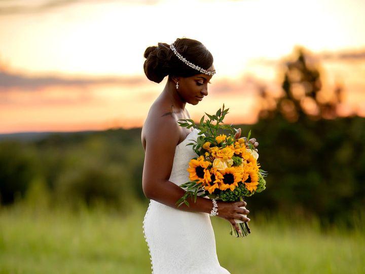 Tmx  1dx5743 51 537980 1555383158 Birmingham, AL wedding photography