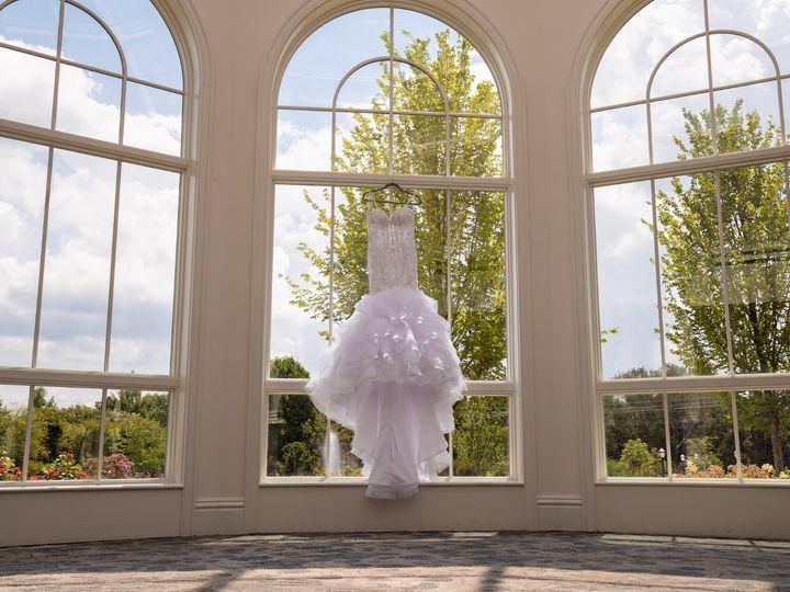 Tmx  1dx6600 51 537980 1555383145 Birmingham, AL wedding photography