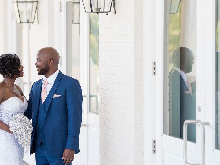 Tmx  1dx6875 51 537980 1555383156 Birmingham, AL wedding photography