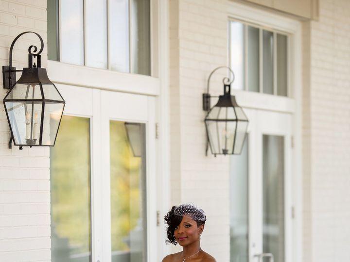 Tmx  1dx6913 51 537980 1555383171 Birmingham, AL wedding photography