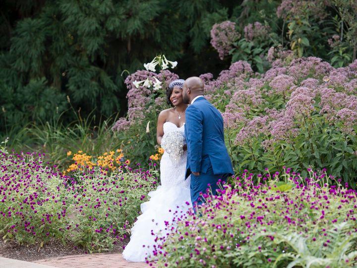 Tmx  1dx6925 51 537980 1555383160 Birmingham, AL wedding photography