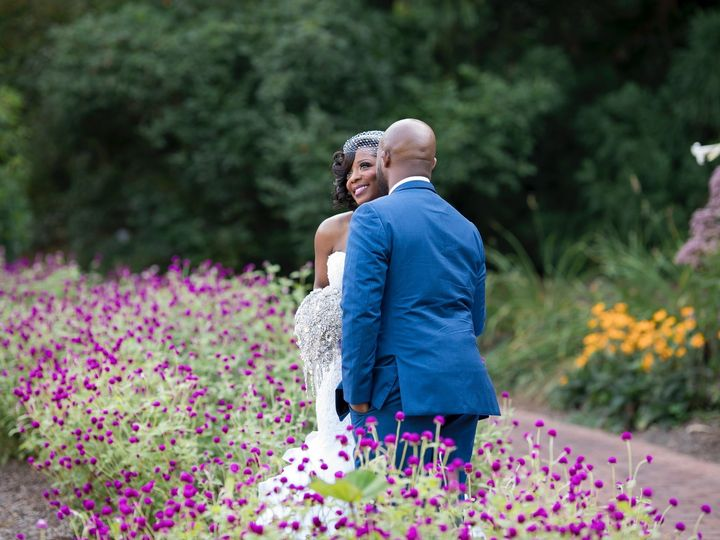 Tmx  1dx6931 51 537980 1555383157 Birmingham, AL wedding photography