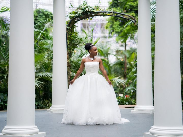 Tmx  Dka3004 51 537980 1555383199 Birmingham, AL wedding photography