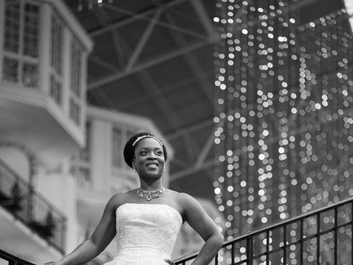 Tmx  Dka3153 51 537980 1555383209 Birmingham, AL wedding photography