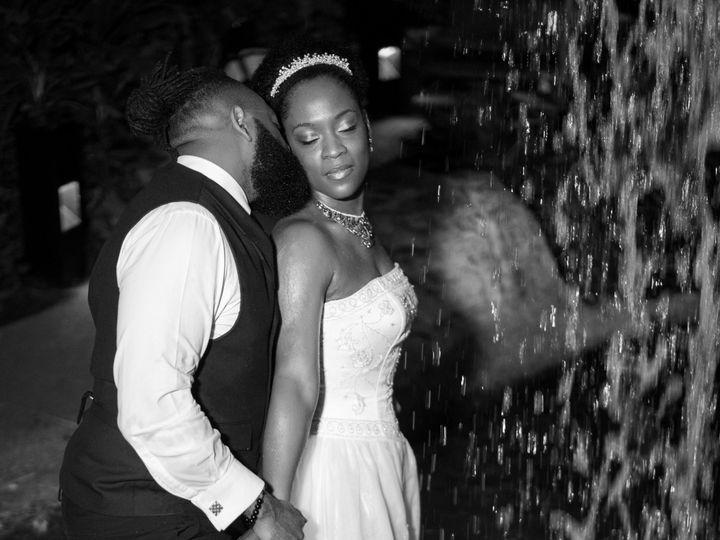 Tmx  Dka3194 51 537980 1555383209 Birmingham, AL wedding photography