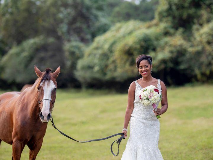 Tmx  K5d0392 51 537980 1555383204 Birmingham, AL wedding photography