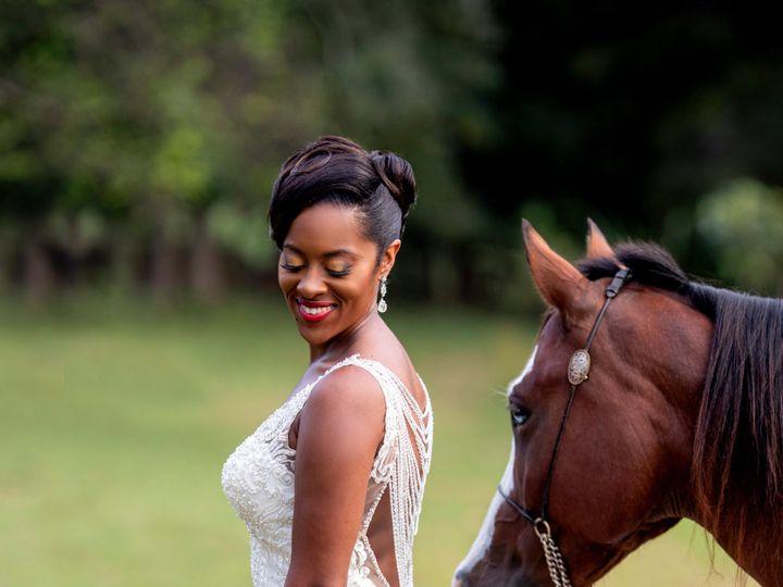 Tmx  K5d0415 51 537980 1555383199 Birmingham, AL wedding photography
