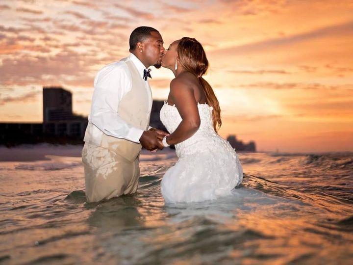 Tmx 22140841 10203873037503949 2693837743217785978 N 51 537980 1555383311 Birmingham, AL wedding photography