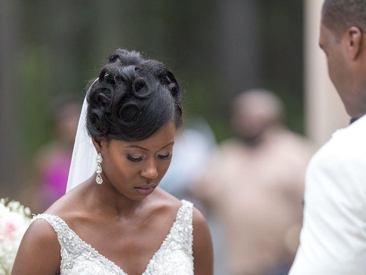 Tmx 3n9a3050 51 537980 1555383226 Birmingham, AL wedding photography
