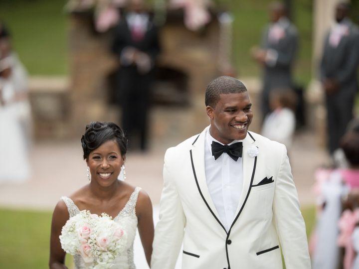 Tmx 3n9a3053 51 537980 1555383229 Birmingham, AL wedding photography