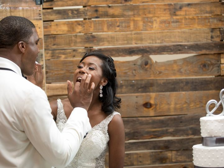 Tmx 3n9a3243 51 537980 1555383220 Birmingham, AL wedding photography