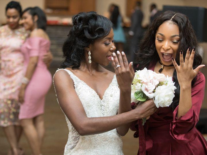 Tmx 3n9a3304 51 537980 1555383217 Birmingham, AL wedding photography