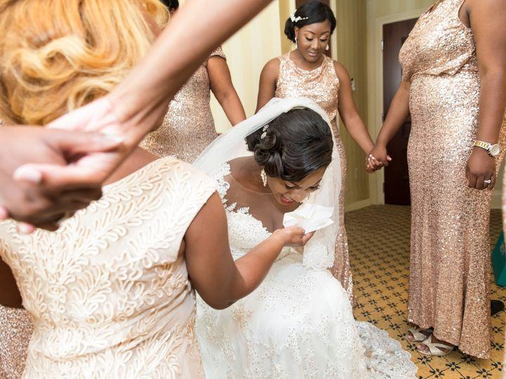 Tmx 3n9a5179 Edit 51 537980 1555383245 Birmingham, AL wedding photography