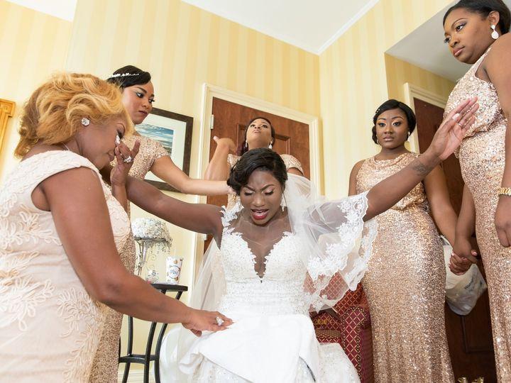 Tmx 3n9a5190 Edit 51 537980 1555383232 Birmingham, AL wedding photography