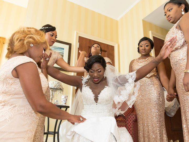 Tmx 3n9a5190 51 537980 1555383232 Birmingham, AL wedding photography