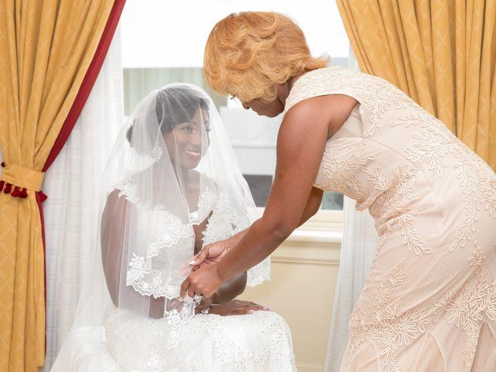 Tmx 3n9a5246 Edit 51 537980 1555383250 Birmingham, AL wedding photography