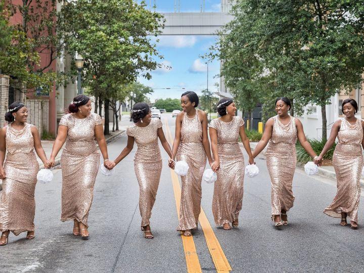 Tmx 3n9a5334 Edit 51 537980 1555383255 Birmingham, AL wedding photography