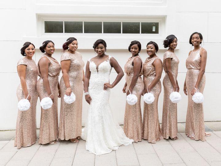 Tmx 3n9a5343 51 537980 1555383247 Birmingham, AL wedding photography