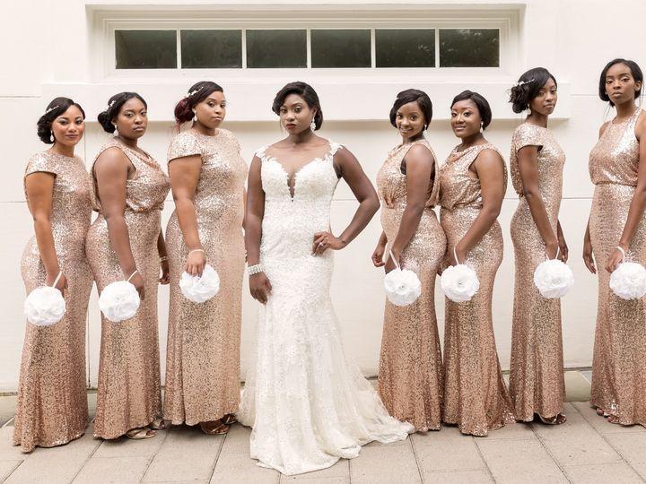 Tmx 3n9a5344 Edit 51 537980 1555383238 Birmingham, AL wedding photography