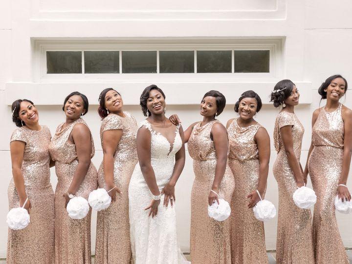Tmx 3n9a5352 Edit 51 537980 1555383241 Birmingham, AL wedding photography