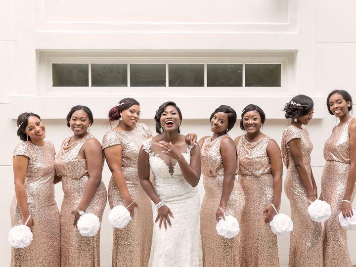 Tmx 3n9a5355 Edit 51 537980 1555383258 Birmingham, AL wedding photography