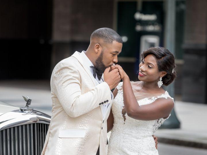 Tmx 3n9a5383 Edit 51 537980 1555383257 Birmingham, AL wedding photography