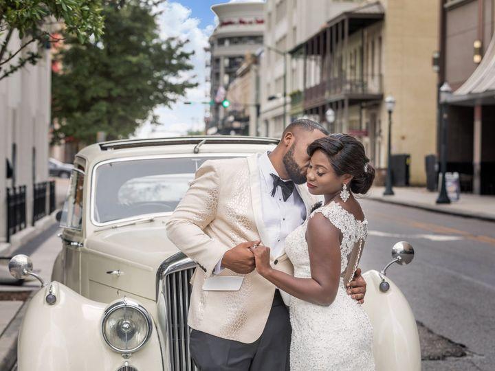 Tmx 3n9a5404 Edit 51 537980 1555383246 Birmingham, AL wedding photography