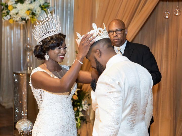 Tmx 3n9a5726 Edit 51 537980 1555383253 Birmingham, AL wedding photography