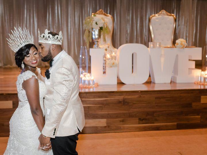 Tmx 3n9a5799 Edit 51 537980 1555383267 Birmingham, AL wedding photography
